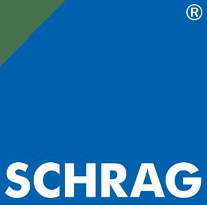 Logo Schrag.
