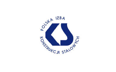 Logo PIKS.