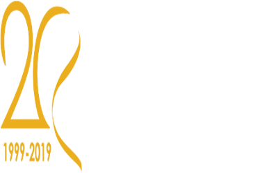 Logo PUDS.