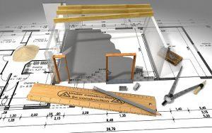 Projekt budowlany. Schrag producent kształtowników zimnogiętych, profili Z, profili C, konstrukcji fotowoltaicznych, profili kontenerowych, elewacji, obróbek blacharskich.