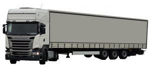 TIR. Transport profili Z, profili C, kształtowników zimnogiętych, elewacji, konstrukcji fotowoltaicznych.