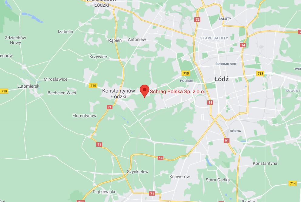 schrag-mapa
